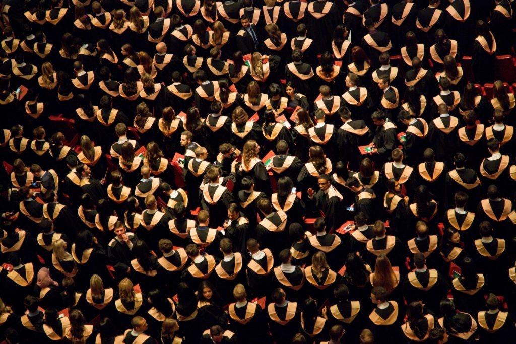 Easing The Burden Of Student Loan Debt
