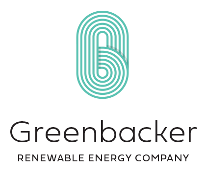 greenbacker