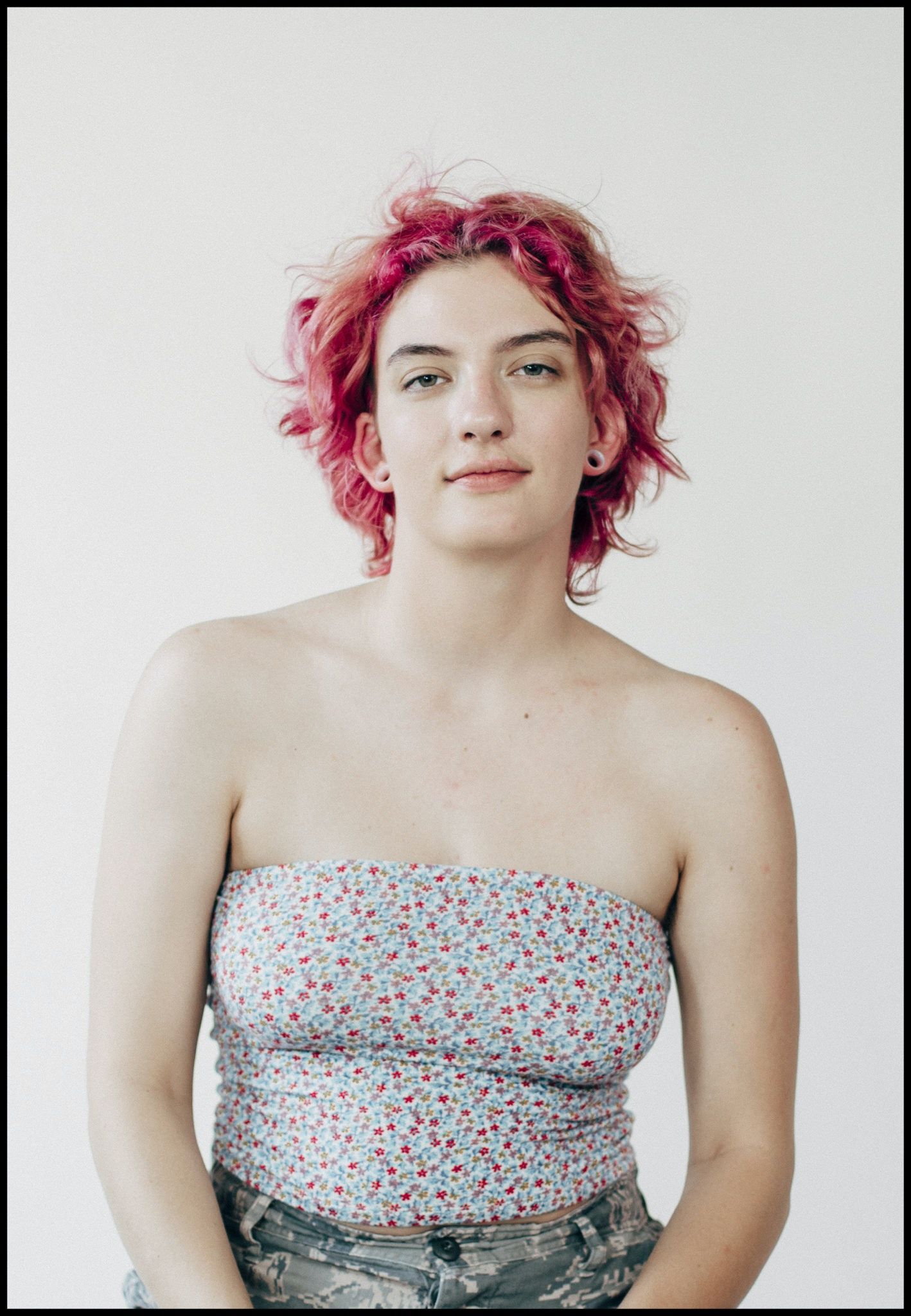 Cori Corinne