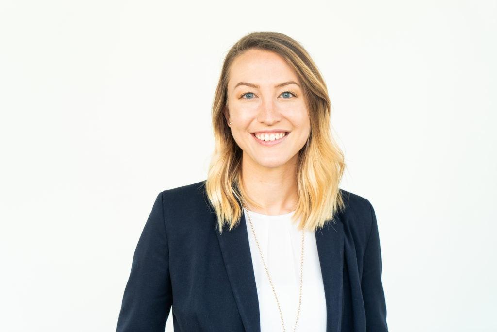 Vanessa Koenigsmark