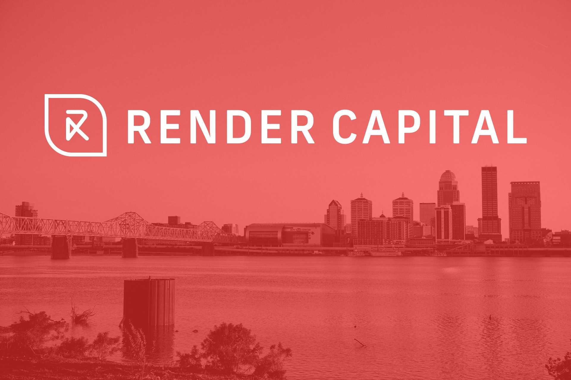 render capital