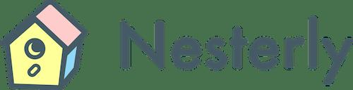 Nesterly Logo