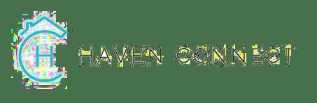 haven connect