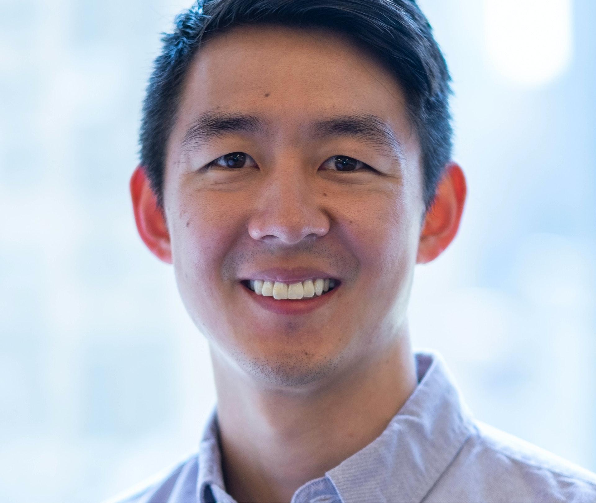 Jeff Zhou, Fig Loans